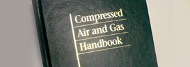 Compressed Air and Gas Handbook