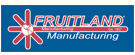 Fruitland Manufactuing